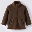 TINSINO 纤丝鸟 儿童加绒保暖外套低至44.95元(89.9元,4件5折)