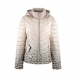 Calvin Klein 女士便携羽绒夹克外套 CW812822413.69元含税包邮(需领券)