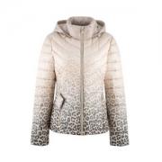 Calvin Klein 女士便携羽绒夹克外套 CW812822