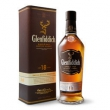 Glenfiddich 格兰菲迪 18年苏格兰达夫镇单一麦芽威士忌700ml+凑单品 405元包邮(满减)405元包邮(满减)