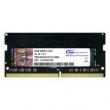 Team 十铨 DDR4 2400 笔记本内存 8G(TED48G2400C16-SBK)349元包邮