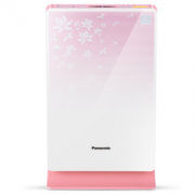 Panasonic 松下 F-PDF35C-NP 空气净化器 699元包邮699元包邮