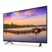 MI 小米 4C L43M5-AX 液晶电视 43英寸 1299元包邮1299元包邮