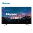 Hisense 海信 LED50EC750US 50英寸 4K液晶电视2398元包邮(需用券)