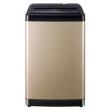 Hisense 海信 HB80DA332G 8公斤 全自动波轮洗衣机 888元包邮888元包邮