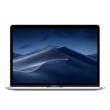 Apple 苹果 MacBook Pro 13.3英寸笔记本电脑 (2017款Core i5处理器、8GB内存、128GB) 8999元包邮8999元包邮