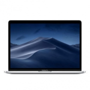 Apple 苹果 MacBook Pro 13.3英寸笔记本电脑 (2017款Core i5处理器、8GB内存、128GB) 8999元包邮