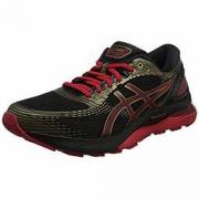 ASICS 亚瑟士 GEL-NIMBUS 21 1011A257 男款跑步鞋 819元包邮(需领券)