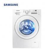 Samsung/三星 WW70J3237KW/SC  变频洗衣机 7公斤