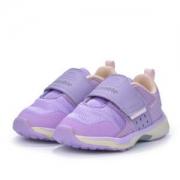 ginoble 基诺浦 婴儿机能鞋 *2件