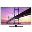 KONKA 康佳 LED32E330C 液晶电视 32英寸699元包邮