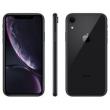 Apple 苹果 iPhone XR 智能手机 128GB 黑色 移动4G优先版 5398元包邮5398元包邮