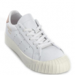 Adidas Originals Everyn 女士运动鞋 *2件 70.38英镑约¥61570.38英镑约¥615