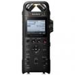 SONY 索尼 PCM-D10 专业数码录音笔3409元包邮(需10元定金)