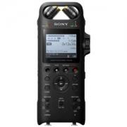 SONY 索尼 PCM-D10 专业数码录音笔