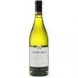 Jacob's Creek 杰卡斯 经典系列 霞多丽干白葡萄酒 750ml*2瓶 118元包邮59元/瓶(需领券)