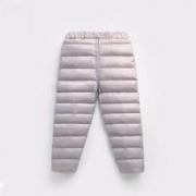 Purrfect diary 咕噜日记 儿童羽绒裤