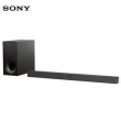 Sony 索尼 HT-CT290 无线蓝牙 回音壁 家庭影院白色 1298元1298元