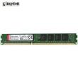 Kingston 金士顿DDR3 1600 4GB 台式机内存 189元包邮189元包邮