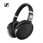 SENNHEISER 森海塞尔 HD 4.50BTNC 蓝牙降噪耳机 999元包邮