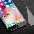 X-Race iPhone6-X钢化膜 非全屏1元包邮(需用券)
