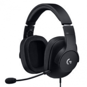 Logitech 罗技 G Pro 游戏耳机 489元包邮