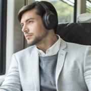 SONY 索尼 WH-1000XM3 蓝牙降噪耳机+移动电源