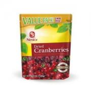美国进口,Nestor乐事多蔓越莓干原味 1500G*2件