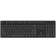 iKBC C104 机械键盘 Cherry茶轴 黑色329元包邮(需用券)