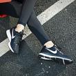 Nike 耐克 Air Zoom Pegasus 34 女子跑鞋230元(专柜899元)