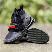 NIKE 耐克 Air Force 270 Utility 男子运动鞋