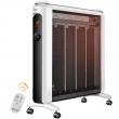Gree 格力 NDYN-S8021B 电暖气 电暖器359元包邮