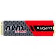 Asgard 阿斯加特 AN系列 M.2 NVMe 固态硬盘 512GB469元包邮(需用券)