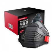 Honeywell 霍尼韦尔 7200系列 防尘面具 *5件 +凑单品74.9元(合14.98元/件)