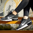 Nike 耐克 Air Max Sequent 2 女士跑步鞋新低324.5元包邮(需领券)