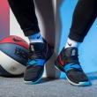 Nike 耐克 Kyrie Flytrap EP男子篮球鞋289元包邮