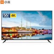 MI 小米 4C L55M5-AZ 液晶电视 55英寸 2199元包邮2199元包邮