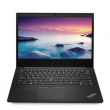 ThinkPad 联想 E480(02CD) 14英寸笔记本电脑(i5-8250U、8G、128G+1T、2G独显) 4999元包邮4999元包邮