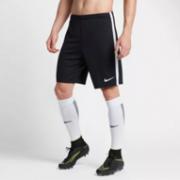 Nike 耐克 Dri-FIT Academy 男子足球短裤