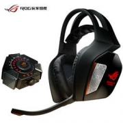ASUS 华硕 玩家国度ROG 7.1 Centurion 环绕声游戏耳机麦克风 1199元包邮1199元包邮