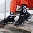 ANTA 安踏 SEEED系列 91845508 男款休闲运动鞋  253元包邮253元包邮