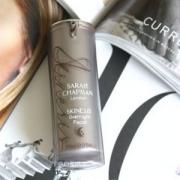 Sarah Chapman 全线7折,明星产品 夜间修复焕肤精华油 15ml £34.3(需用码)
