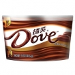 Dove 德芙 巧克力 252g 29.5元29.5元