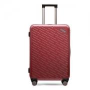 AMERICAN TOURISTER 美旅 TF4*00003 拉杆箱 28寸 +凑单品