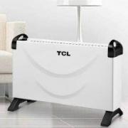 TCL TN-D20D  取暖器
