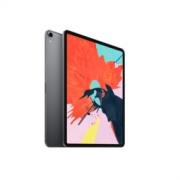 Apple 苹果 2018款 iPad Pro 12.9英寸平板电脑 64GB 深空灰 WLAN版 6786元包邮