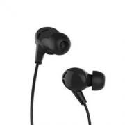 Orico 奥睿科 安卓苹果通用耳塞式耳机 15元包邮(需用券)
