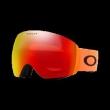 Oakley 欧克利 OO7074 冬奥限量款双层防雾滑雪镜1117元包邮(需用券)