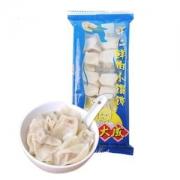 沈大成 小馄饨 虾仁鲜肉味 120g5.99元,可299减150