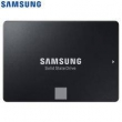 SAMSUNG 三星 860 EVO 500G SATA3 固态硬盘(MZ-76E500B)519元包邮(需用券)